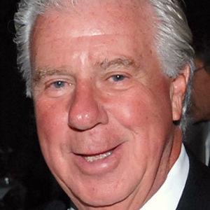 Paul J. DiMare