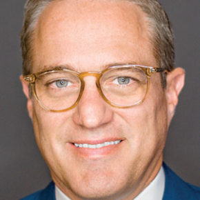 Tom Garfinkel
