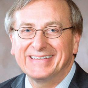 Kent Fuchs
