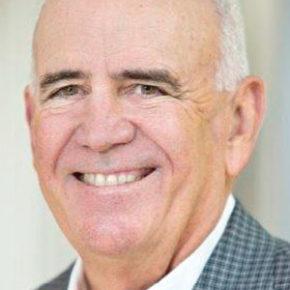 Ray Ferrara