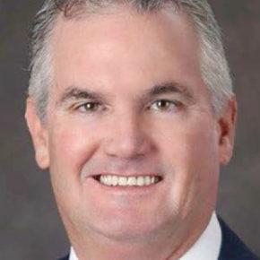 Gene Schaefer