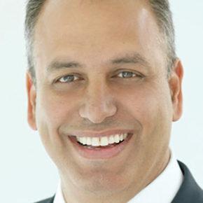 Wael Barsoum