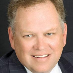 David Verinder
