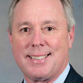 C. David Brown II