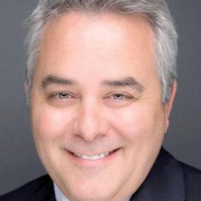Edward Pozzuoli