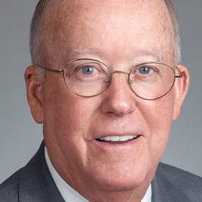 Eugene E. Stearns