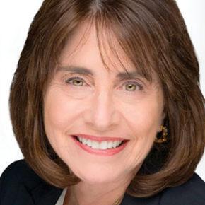 Adele Stone