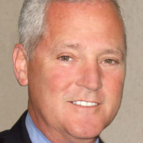 Michael Benstock