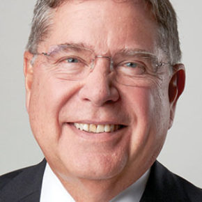 Alberto Ibargüen