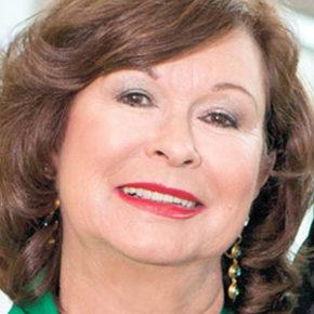 Pam Muma