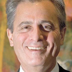 Antonio Argiz