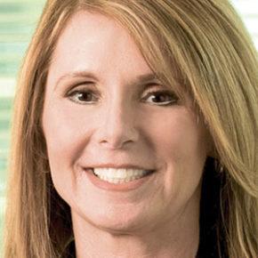 Cindy Kushner
