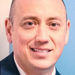 Luis H. Navas