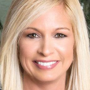 Kelly Smallridge