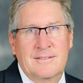 Ron Davoli