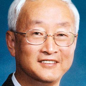 C.T. Hsu