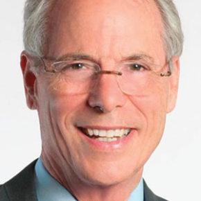 Patrick K. Neal