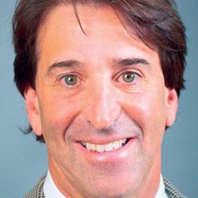 Sergio Rok