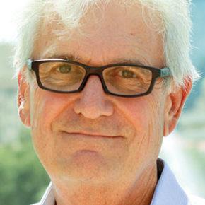 Yann Weymouth