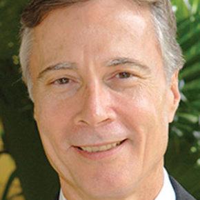Stuart Wyllie