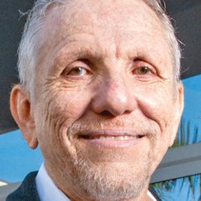 Bernard Zyscovich