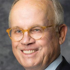 James L. Ferman Jr.