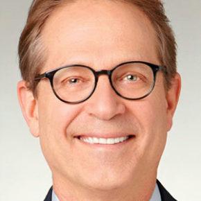 Steve Knopik