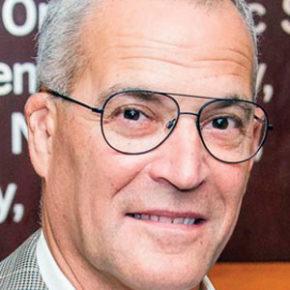 Jeff Levitetz