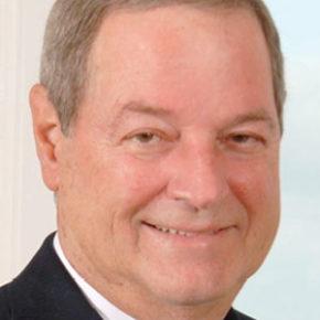 Albert Nahmad
