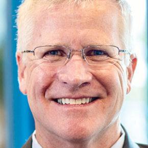 Jim Gattoni