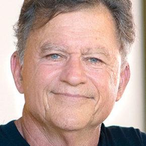 Duncan McClellan