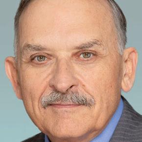 Robert Buker