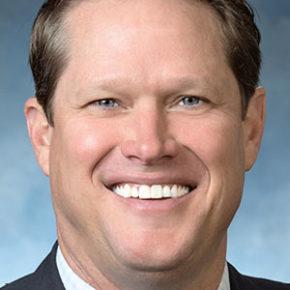 Clint Bullock
