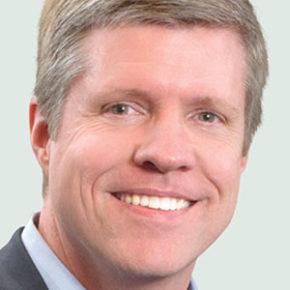 Drew Graham