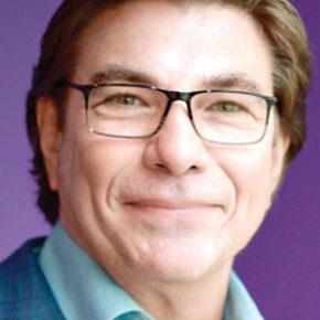 Tom McAlpin