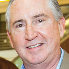 Frank Compiani
