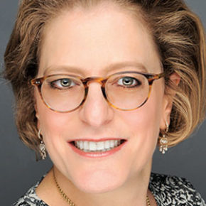 Rosa Schechter