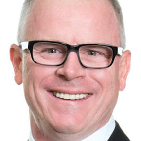 David Gott