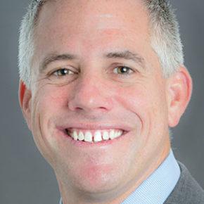 Brett McGill
