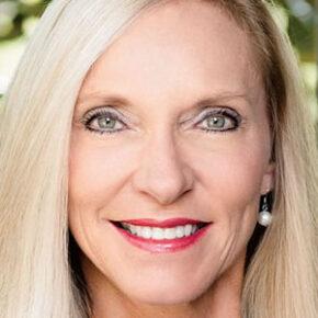 Carol Dover