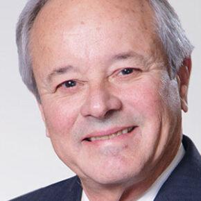 Aurelio Fernandez III