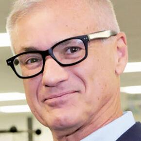 Douglas VanOort