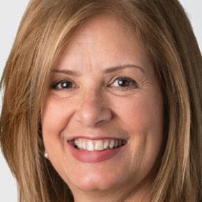 Frances De La Guardia