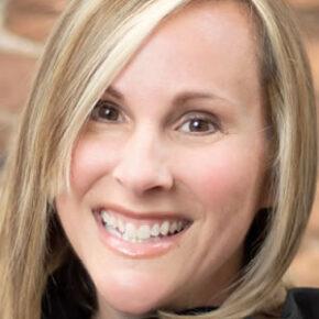 Sarah Bascom