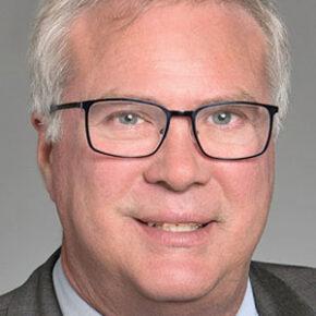 David Boree