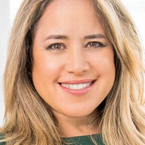 Lissette Calderon