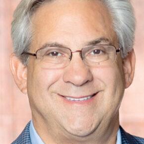 Greg Sembler