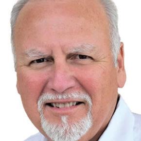 Gary Wishnatzki