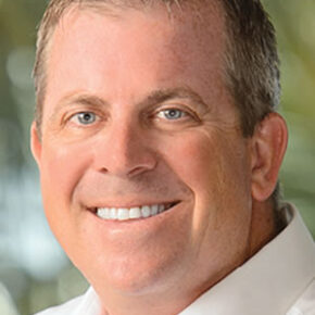 Philip Anson Jr.
