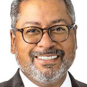 Craig J. Richard